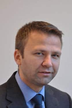Mehmed Valjevac